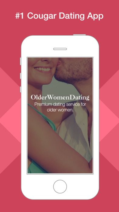 Top dating app for ios