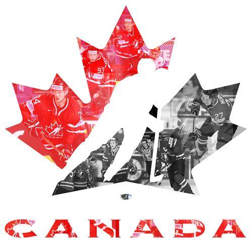 we all know how i love hockey canada.