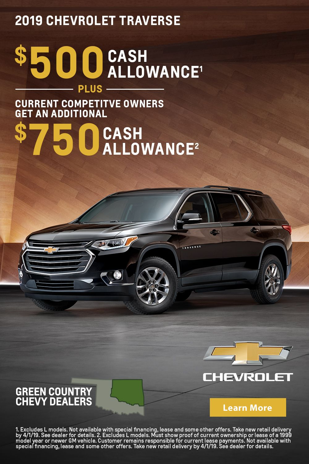 Don T Miss Out Shop Now And Visit Chevydrivesok Com Chevy