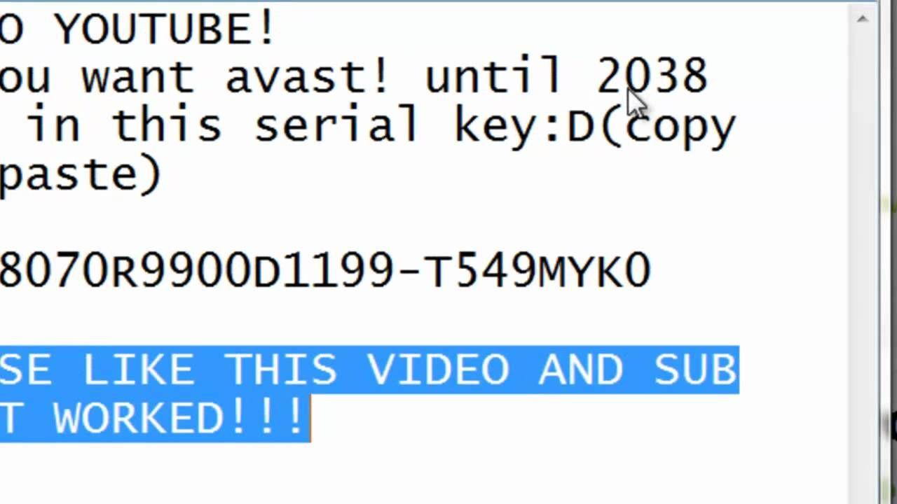 Flash decompiler trillix 5 3 serial key | concogo | Adobe