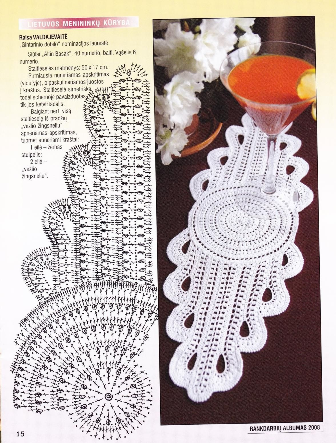Archivo De álbumes Crochet Pinterest Häkeln Stricken Und