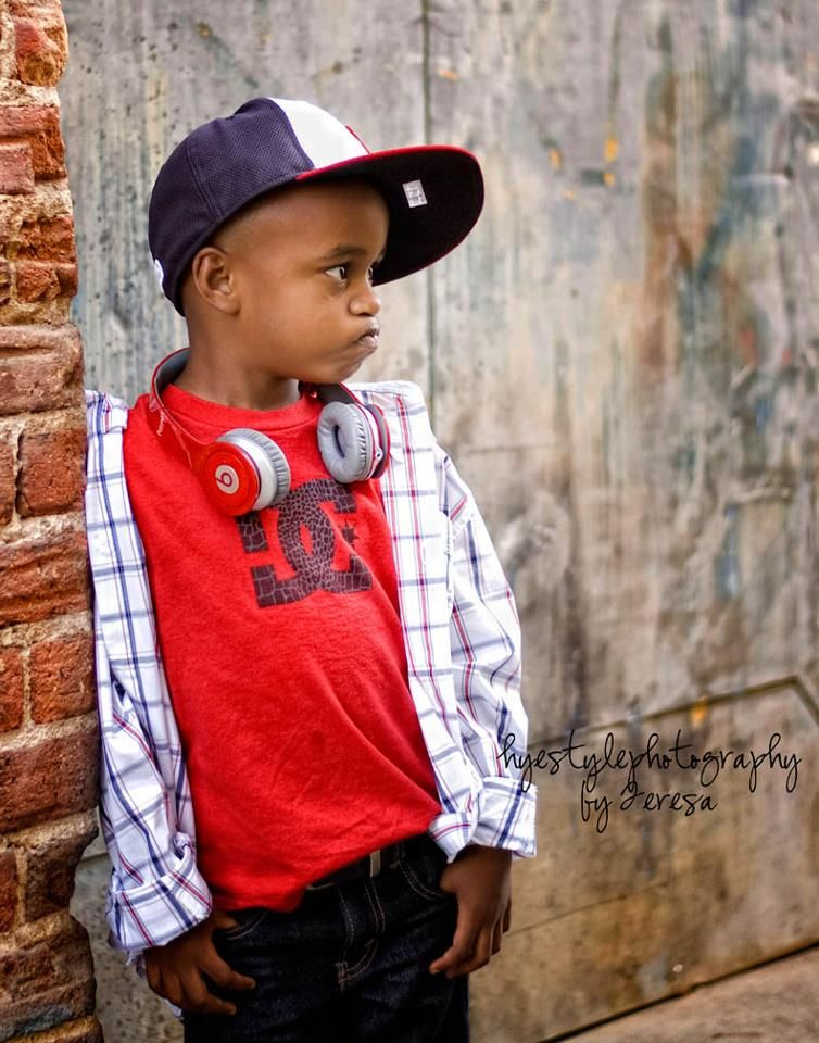 urban kids | kids Fashion | Pinterest