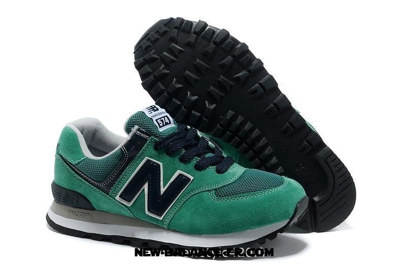 Explore White Shoes, New Balance 574, and more!