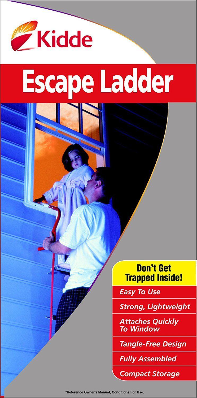 Best Pin By Ifat Schiller On Interior Escape Ladder Fire 640 x 480