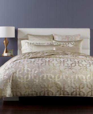Best Fresco King Duvet Cover Created For Macy S Hotel 400 x 300
