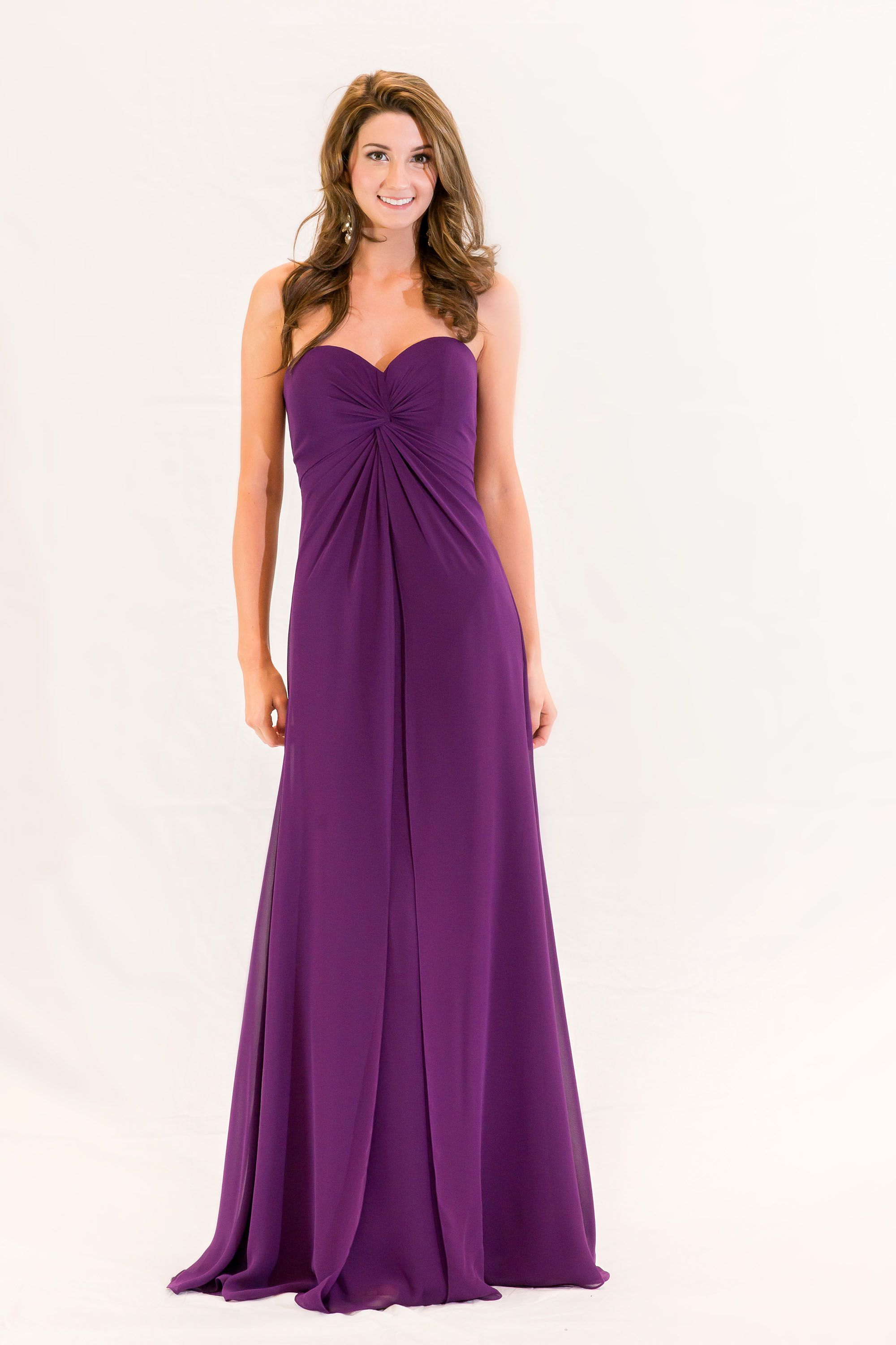 NEW Bridesmaid Dress from Kanali K Style Number 1654 #dressesbyrusso ...
