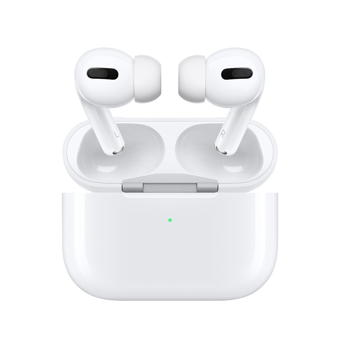 Airpods Pro Not Much Pro But A Better Option Airpods Pro Apple Products Noise Cancelling