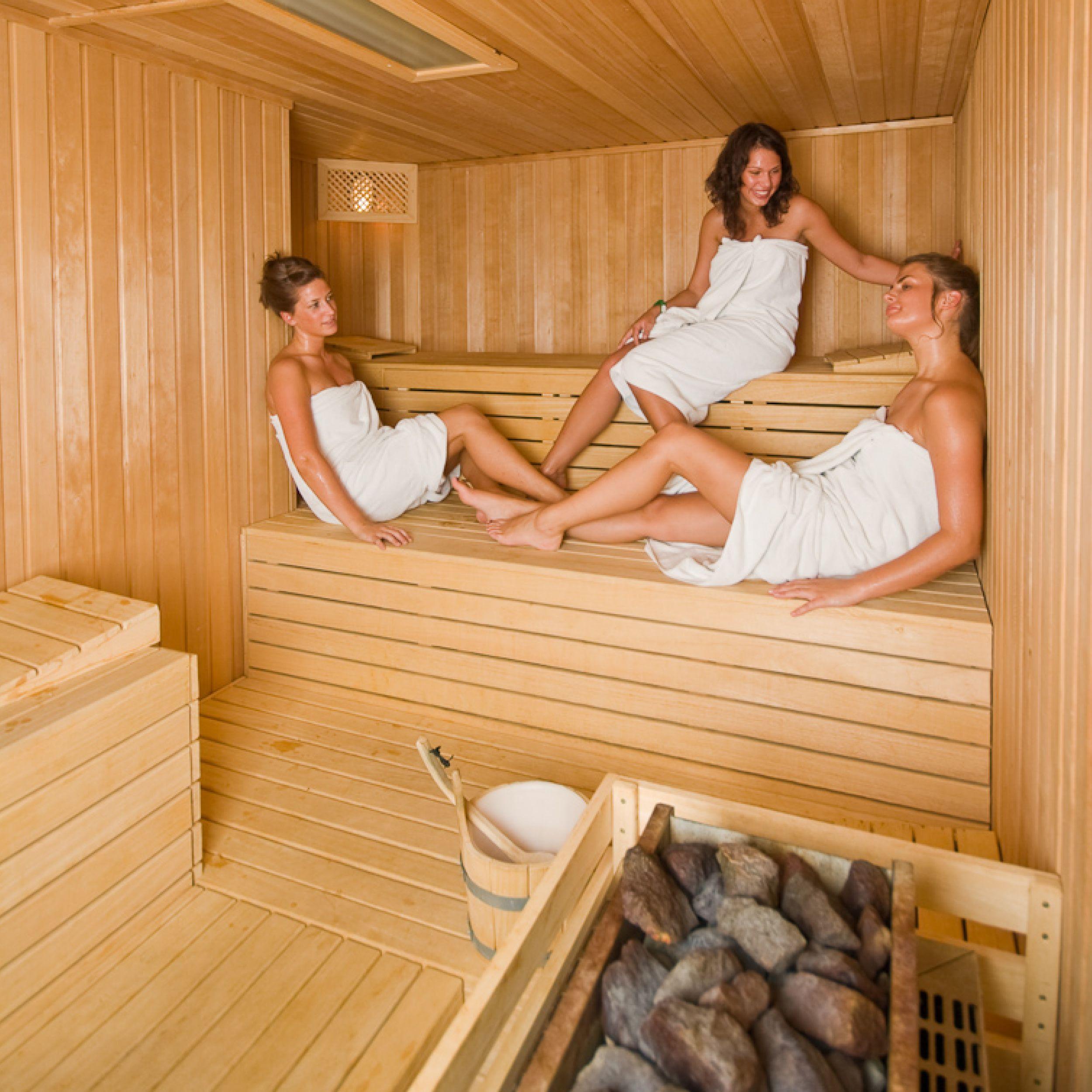 Blog Homepage Wellness Fitness Centar Murad Sauna Zagreb Spa