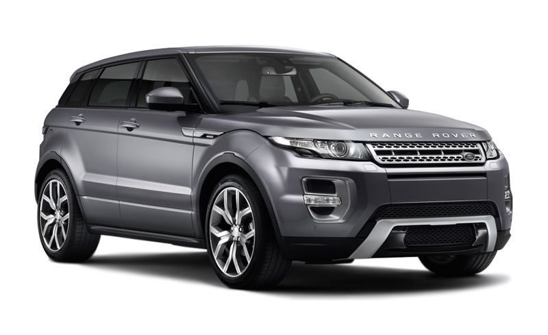 Land Rover Range Rover Evoque Price Monthly Payment And Leasing