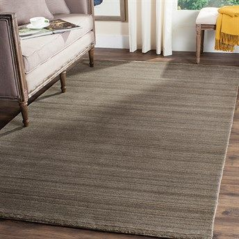 Safavieh Himalaya Him 820 Rugs Rugs Direct Area Rugs Pinterest