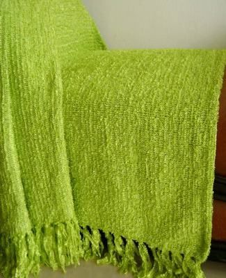 Green Throws For Sofas Hereo Sofa