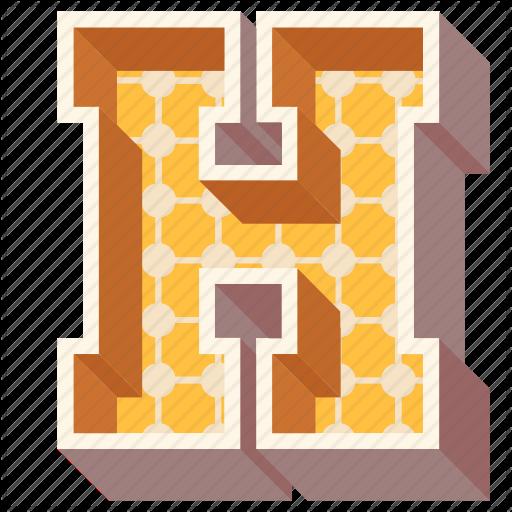 3d Letters Buscar Con Google 3d Alphabet 3d Letters Lettering Alphabet