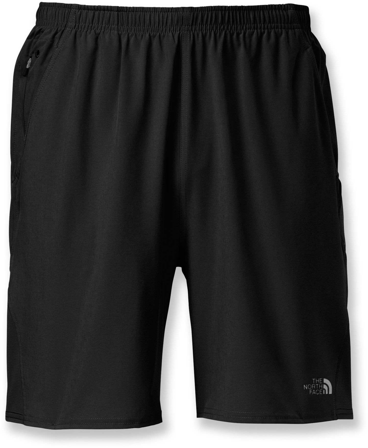 4eaea441cb The North Face Male Agility Running Shorts - Men's Long | *Apparel ...