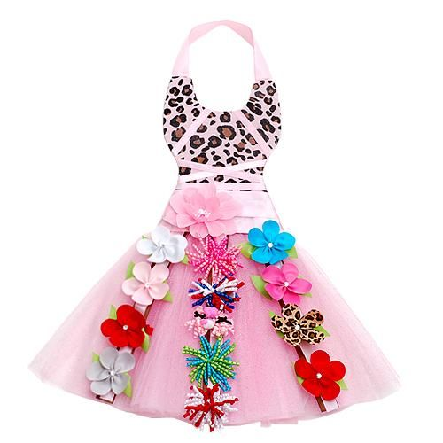 for all those hair bows!!