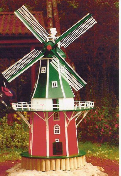 Bildergebnis Für Windmühle Garten Mein Garten Madera Juguetes