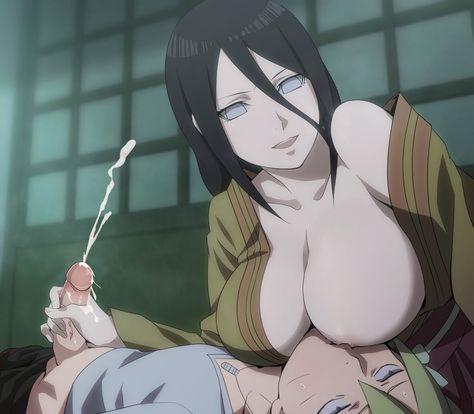The Best Hentai Pics