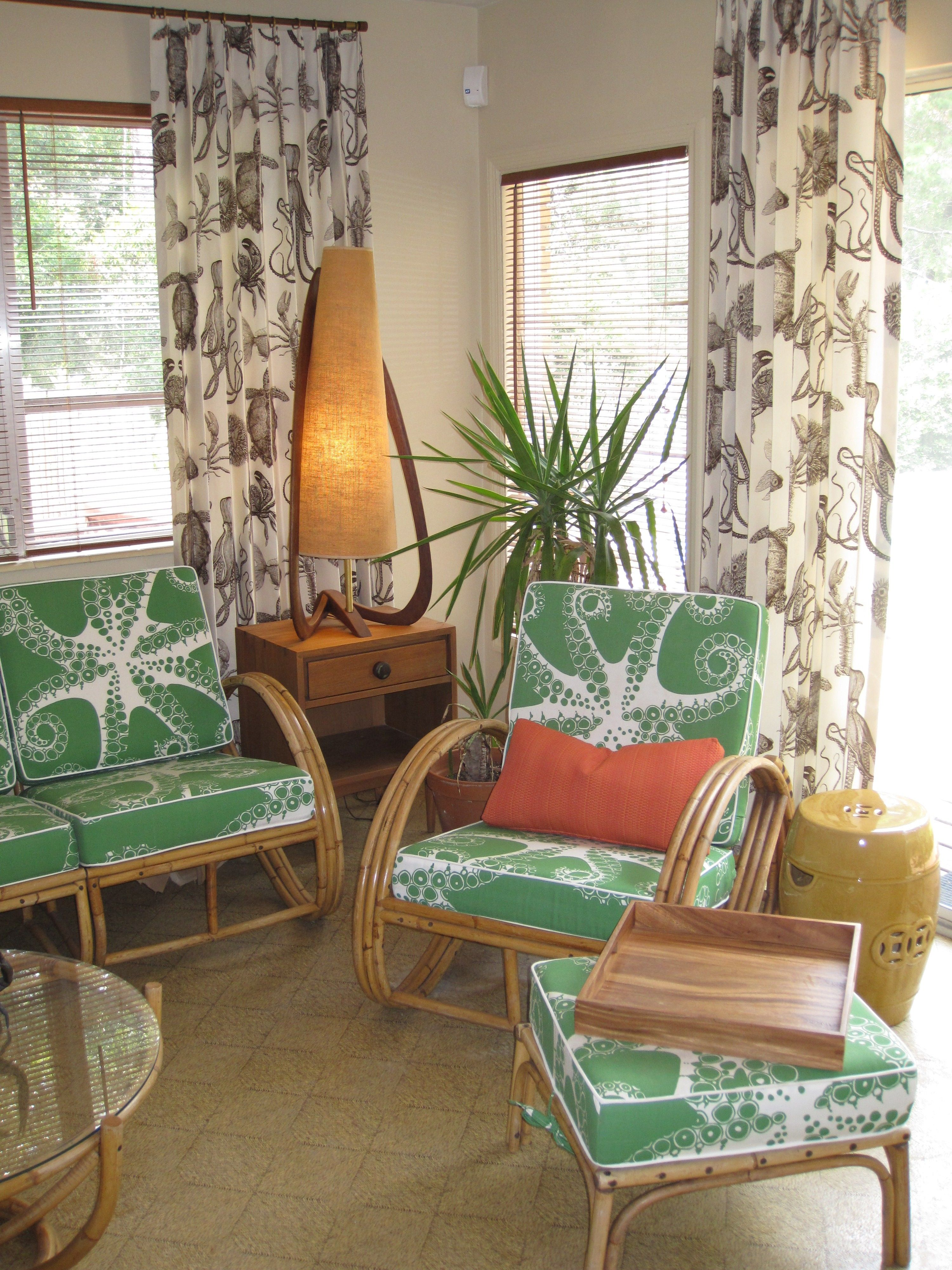 Pin by tracy waller on mid century living pinterest furniture