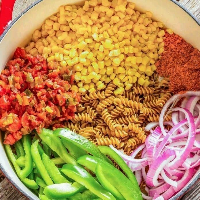 #vegetarianrecipes #foodieswealth #bodybuilding #healthyfood #trending #healthy #wealthy #recipes #a...