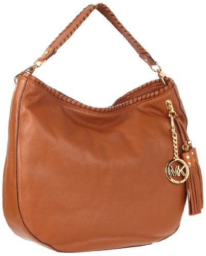 Michael Michael Kors Bennet Shoulder Bag