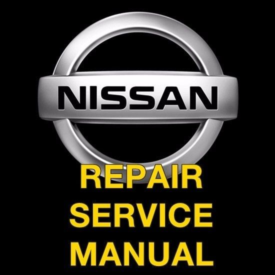 2018 nissan owners manual. plain nissan cool great nissan pathfinder 2001 2002 2003 2004 2005 2006 2007 2008 service  repair manual 2017 for 2018 nissan owners manual