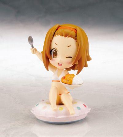 HobbyLink Japan Hlj.com