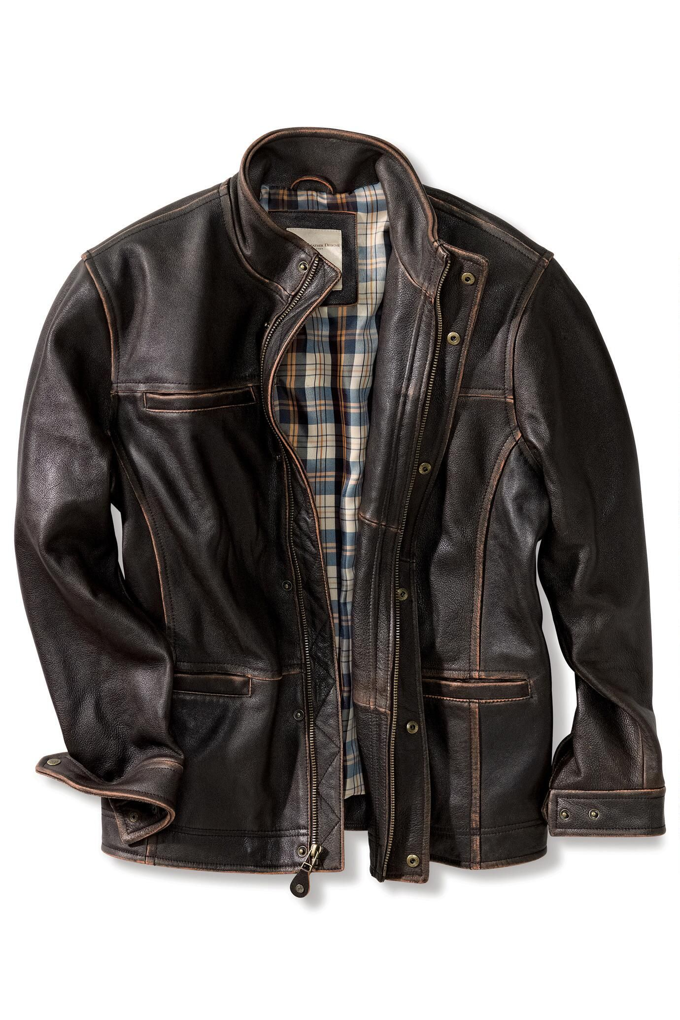 the nonnative when far designer that t fall was japanese matter of iconic fujii jacket best it imprint collection drycleanonly takayuki jackets its thus winter rug this i reminded doesn in dropped leather rugged