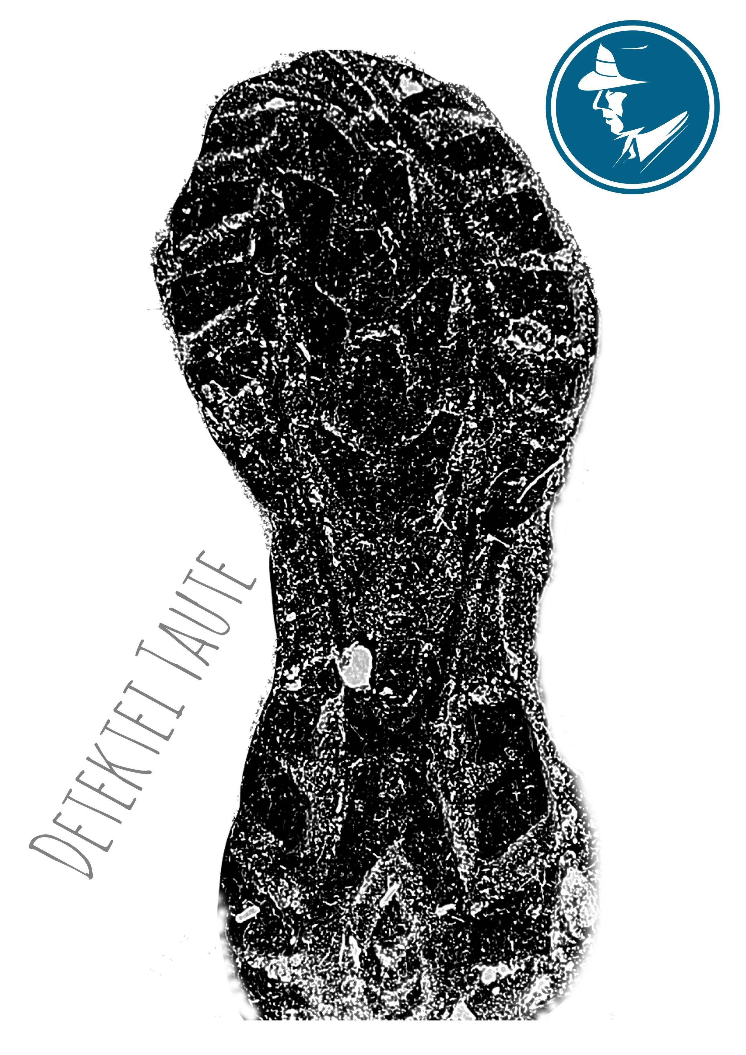 Schuhabdruck Fussabdruck Vorlage In Schwarz Schuhabdruck Spuren Fussabdruck Ausdrucken Detekteitaut Geburtstagsideen Geburtstags Feier Kinder Geburtstag