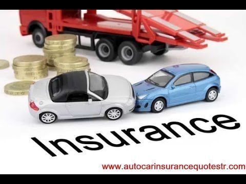 Compare Car Insurance Quotes Adorable Car Insurance Compare  Watch Video Here  Httpbestcarsolutions