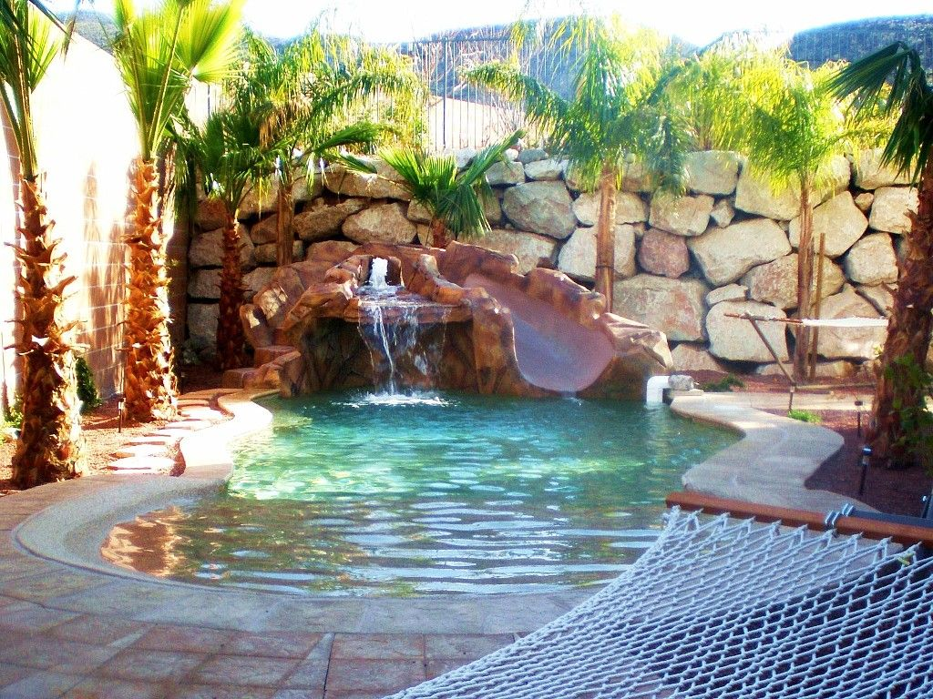 Private homes vacation rental vrbo 266088 6 br las - 10 bedroom house for rent in las vegas ...