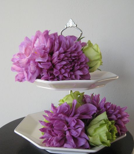 fresh flower holders for wedding cakes 12 oasis mini deco holders for flowers on cakes fresh 14472