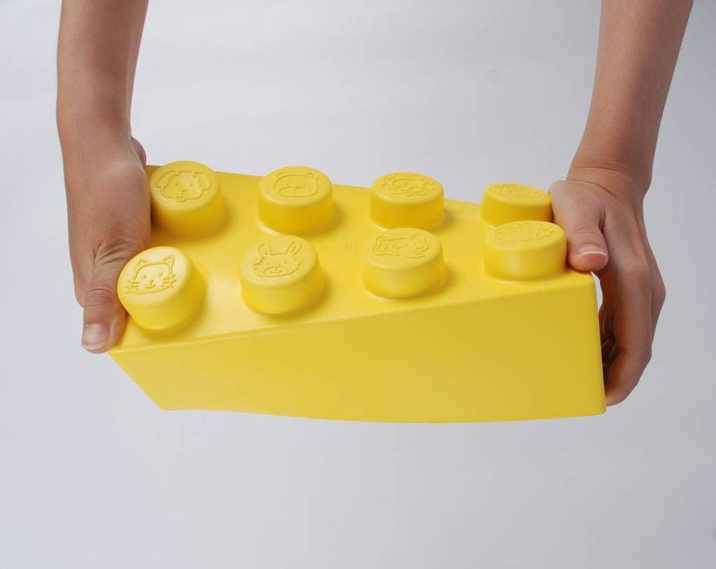 große legosteine | grosse legosteine | pinterest | lego duplo
