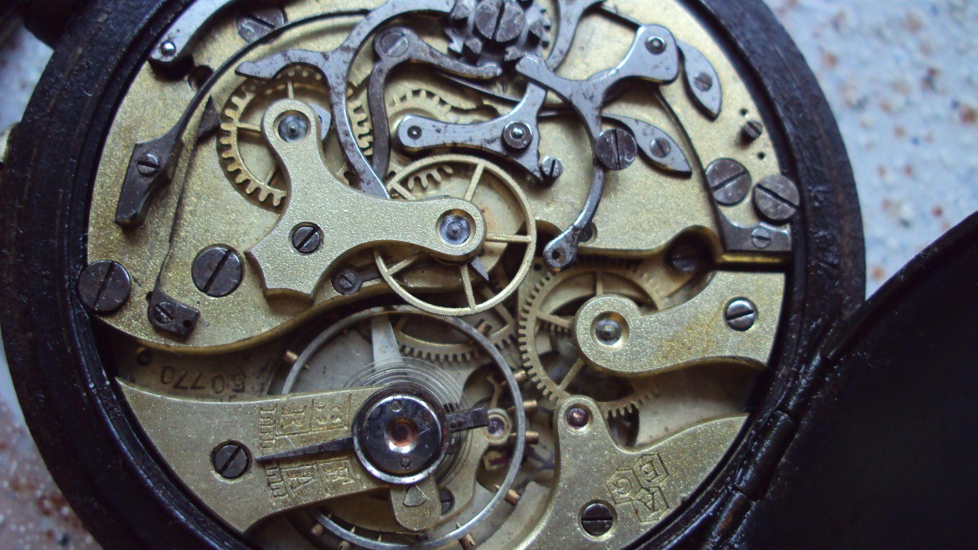 gears wallpaper clocks steampunk - photo #6