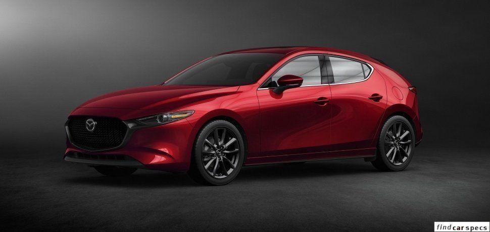 Mazda 3 3 Iv Hatchback 1 5 Skyactiv G 118 Hp Automatic Petrol Gasoline 2019 3 Iv Hatchback 1 5 Skyact Mazda Hatchback Mazda Mazda Mazda3