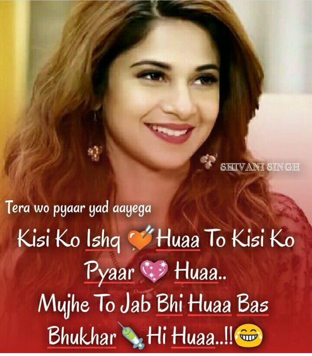 Pin By Afreenkhan On Khan Girl Quotes Girly Quotes Girly Attitude Quotes