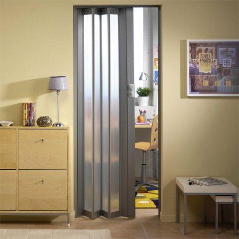 porte vitr e extensible lucia aluminium castorama deco en 2019 pinterest. Black Bedroom Furniture Sets. Home Design Ideas