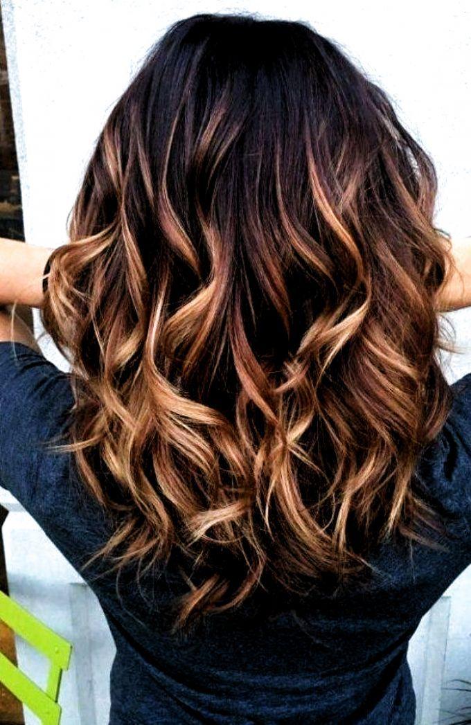 Hair Color Ideas For Brunettes Color Ideas Brunettes Fun Hair Color Ideas For Brunettes Hair Color Ideas For Brun Hair