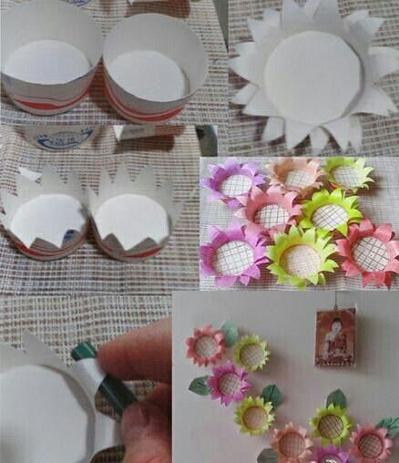 Flores diy pinterest spring diy flowers flowers diy crafts home made easy crafts craft idea crafts ideas diy ideas diy crafts diy idea do it yourself diy projects diy craft handmade solutioingenieria Image collections