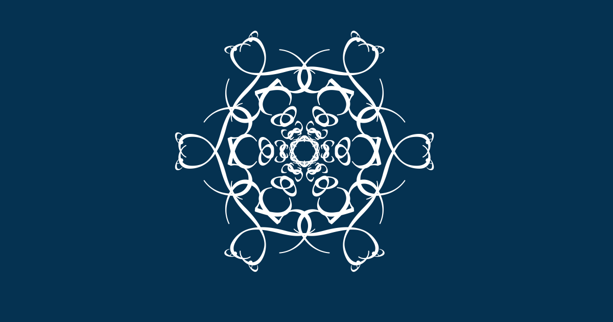 I've just created The snowflake of Rosie.  Join the snowstorm here, and make your own. http://thebookofeveryone.com/specials/make-your-snowflake/?p=bmFtZT1FbGl6YWJldGgrUG93ZXJzK0Nvc3RlbGxv&imageurl=http%3A%2F%2Fthebookofeveryone.com%2Fspecials%2Fmake-your-snowflake%2Fflakes%2FbmFtZT1FbGl6YWJldGgrUG93ZXJzK0Nvc3RlbGxv_600.png