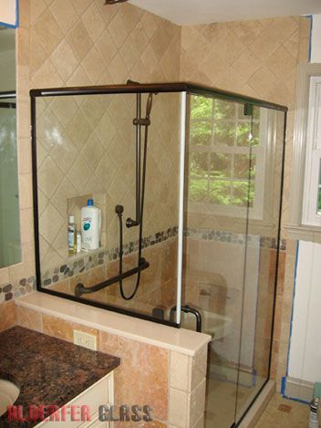 Alderfer Glass Products   Replacement Services - Residential ...