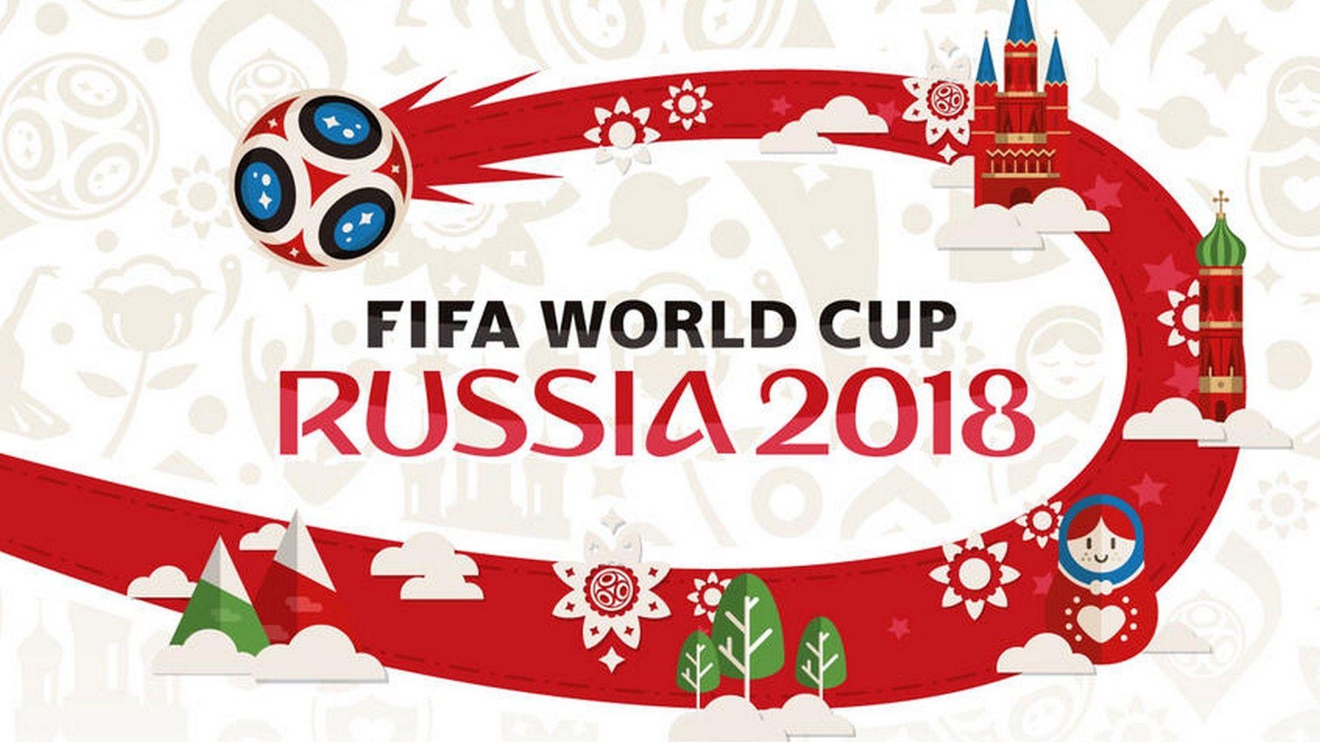 fifa world cup wallpaper | best hd wallpapers | wallpaperscute