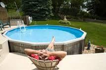bildergebnis für gartengestaltung mit kleinem pool | garten ... - Gartengestaltung Mit Kleinem Pool
