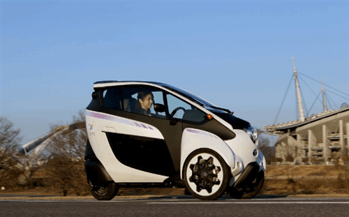 Toyota I Road Release Date >> Toyota I Road Release Date 2018 Price Review Specs Performance