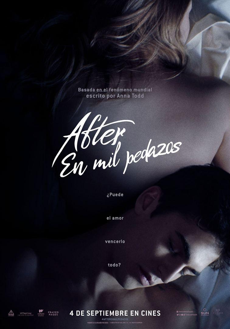 Ver After 2 En Mil Pedazos Pelicula Indu Completa En Español Latino Gratis Películas Completas Películas Gratis Peliculas