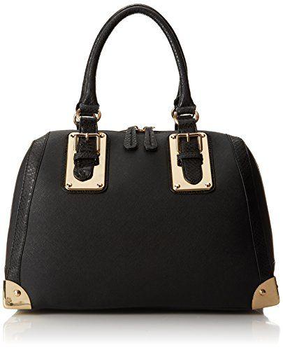 a9b040d2b0f Aldo Adelaide Zipper Top Handle Bag