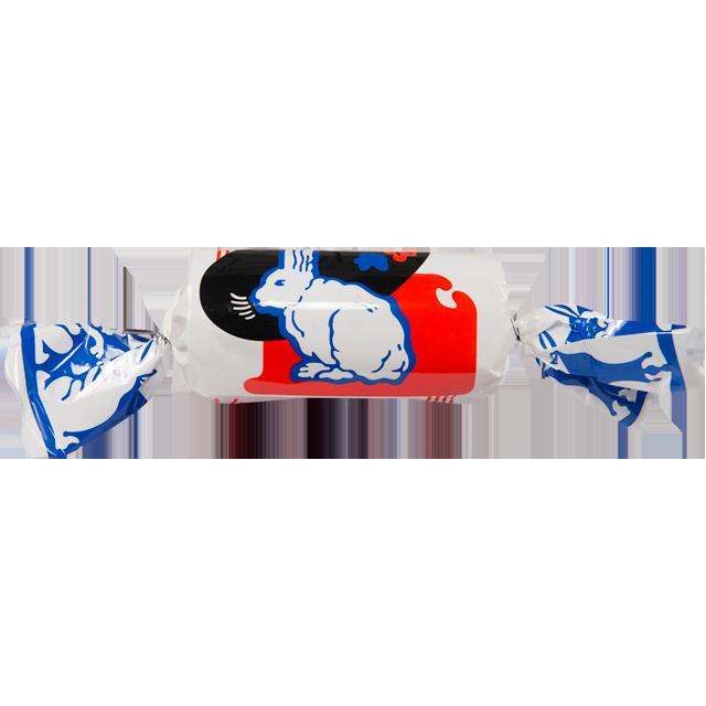 Buy White Rabbit Brand Creamy Candy Candy Drawing Rabbit Drawing White Rabbits