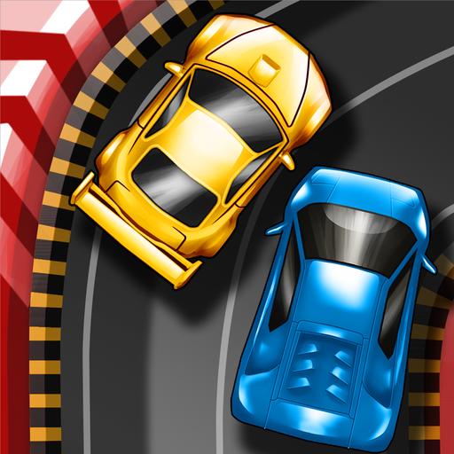 App Price Drop: Tiny Racing for iPhone and iPad has