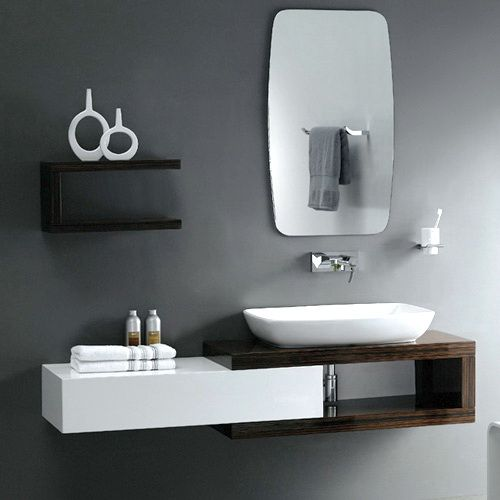 Yes Please Bathroom Vanity Designs Floating Bathroom Vanities