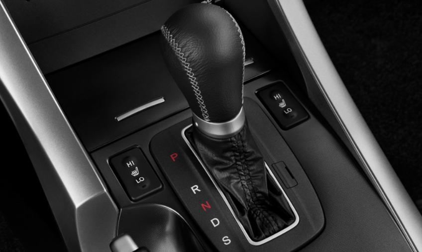 Mahir It Jangan Tukar Gear P Di Lampu Isyarat Ramai Yang Gears Gear S Gear Stick