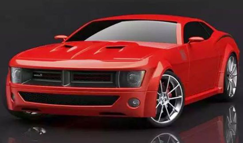 Dodge Barracuda 2016 >> 2017 Dodge Barracuda Review Release Date Price Http Www