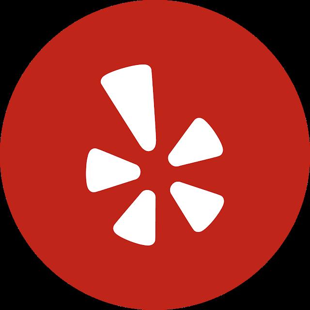 Yelp Review Simple Website Design Portfolio Web Design Web Design Websites
